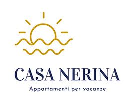 Ferienwohnungen in Capoliveri